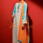 Kashish Eid Collection 2013 for Women 005