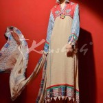 Kashish Eid Collection 2013 for Women 006