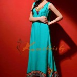 Kashish Eid Collection 2013 for Women 008