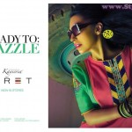 Kayseria Pret Collection 2013 for Women 002