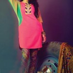 Kayseria Pret Collection 2013 for Women 003