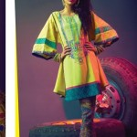 Kayseria Pret Collection 2013 for Women 004