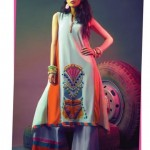 Kayseria Pret Collection 2013 for Women 005