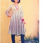 Kayseria Pret Collection 2013 for Women 007