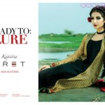 Kayseria Pret Collection 2013 for Women 008