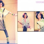 Kayseria Pret Collection 2013 for Women 009