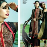 Kayseria Pret Collection 2013 for Women 010
