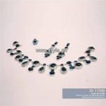 Keepsakes by Reem Jewelery Designs 2013 For Eid 001