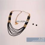 Keepsakes by Reem Jewelery Designs 2013 For Eid 003