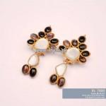 Keepsakes by Reem Jewelery Designs 2013 For Eid 006