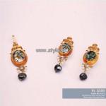 Keepsakes by Reem Jewelery Designs 2013 For Eid-Ul-Fitr 008