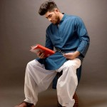 Khaadi Eid Collection 2013 For Men 002