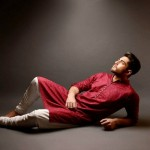 Khaadi Eid Collection 2013 For Men 005
