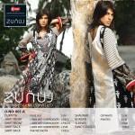 Lakhany Silk Mills Midsummer Dresses 2013 For Women 001