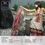 Lakhany Silk Mills Midsummer Dresses 2013 For Women 0010