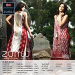 Lakhany Silk Mills Midsummer Dresses 2013 For Women 0011