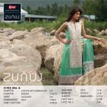 Lakhany Silk Mills Midsummer Dresses 2013 For Women 0012