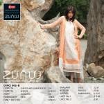Lakhany Silk Mills Midsummer Dresses 2013 For Women 002
