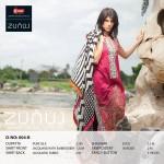 Lakhany Silk Mills Midsummer Dresses 2013 For Women 003