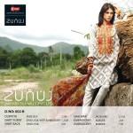 Lakhany Silk Mills Midsummer Dresses 2013 For Women 007