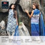 Lakhany Silk Mills Midsummer Dresses 2013 For Women 008