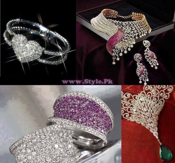 Learn How to Buy Jewelry
