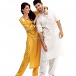 Leisure Club Eid Collection 2013 for Men, Women and Kids 003