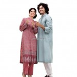 Leisure Club Eid Collection 2013 for Men, Women and Kids 004