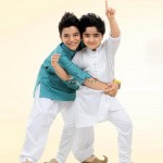 Leisure Club Eid Collection 2013 for Men, Women and Kids 005