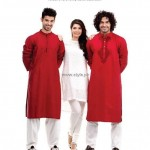 Leisure Club Eid Collection 2013 for Men, Women and Kids 006