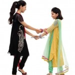 Leisure Club Eid Collection 2013 for Men, Women and Kids 007