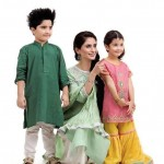 Leisure Club Eid Collection 2013 for Men, Women and Kids 008