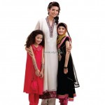 Leisure Club Eid Collection 2013 for Men, Women and Kids 009