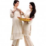 Leisure Club Eid Collection 2013 for Men, Women and Kids 011