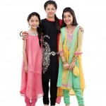 Leisure Club Eid Collection 2013 for Men, Women and Kids 012