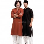 Leisure Club Eid Collection 2013 for Men, Women and Kids