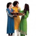 Leisure Club Eid Collection 2013 for Men, Women and Kids 015