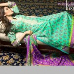 Libas Eid Collection 2013 by Shariq Textiles 003