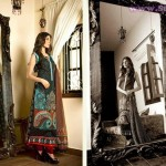 Libas Eid Collection 2013 by Shariq Textiles 005