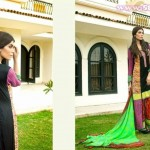Libas Eid Collection 2013 by Shariq Textiles 006