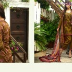Libas Eid Collection 2013 by Shariq Textiles 007