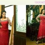 Libas Eid Collection 2013 by Shariq Textiles 008