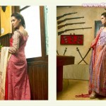 Libas Eid Collection 2013 by Shariq Textiles 009