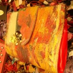 Mash.Bags Eid Collection 2013 For Women 0011