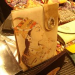 Mash.Bags Eid Collection 2013 For Women 0012