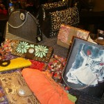 Mash.Bags Eid Collection 2013 For Women 003