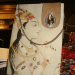 Mash.Bags Eid Collection 2013 For Women 004