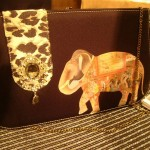 Mash.Bags Eid Collection 2013 For Women  008