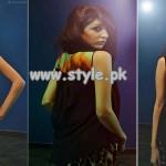 Maverick Eid Collection 2013 For Girls 002