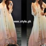 Maverick Eid Collection 2013 For Girls 003